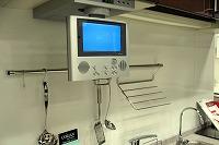キッチン小物TV