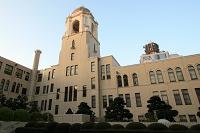 静岡市役所