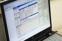 簡易耐震診断ソフト
