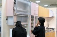 システムキッチン選ぶなら
