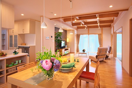 家具なら FUJIWARA 2